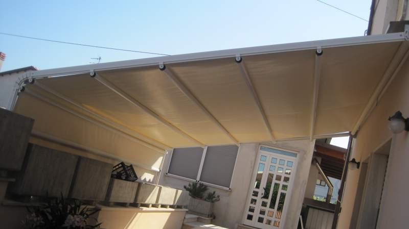 Tenda Da Sole Usata.Tenda A Capanno Usata Solo Altre Idee Di Immagine Di Mobili