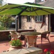 come-scegliere-un-ombrellone-da-terrazzo_9790f08040f324c2270c5e5fd63cfc15